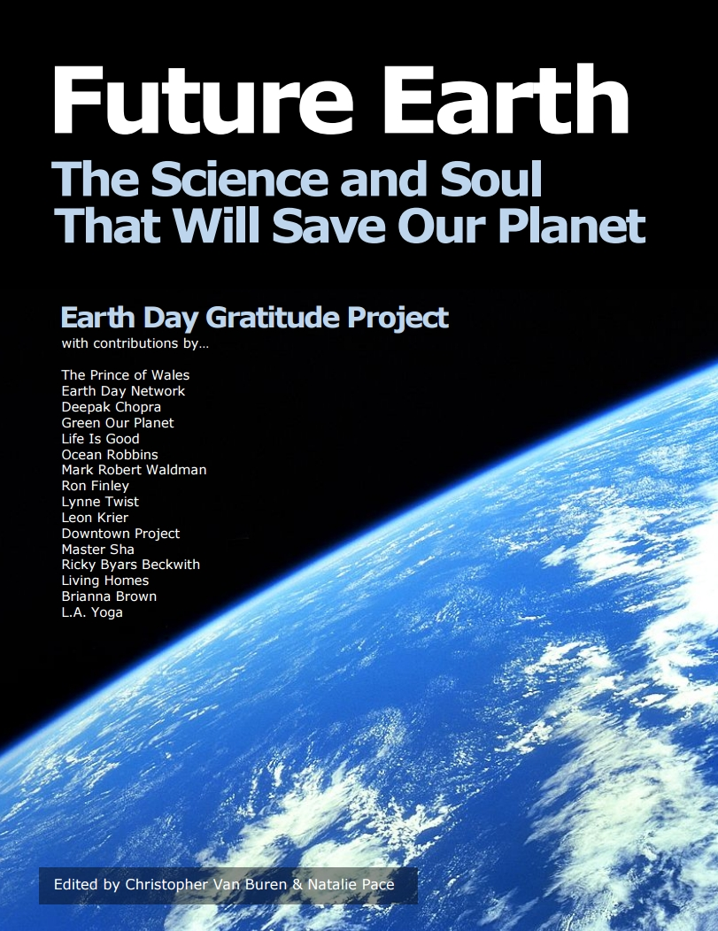 earthday-cover