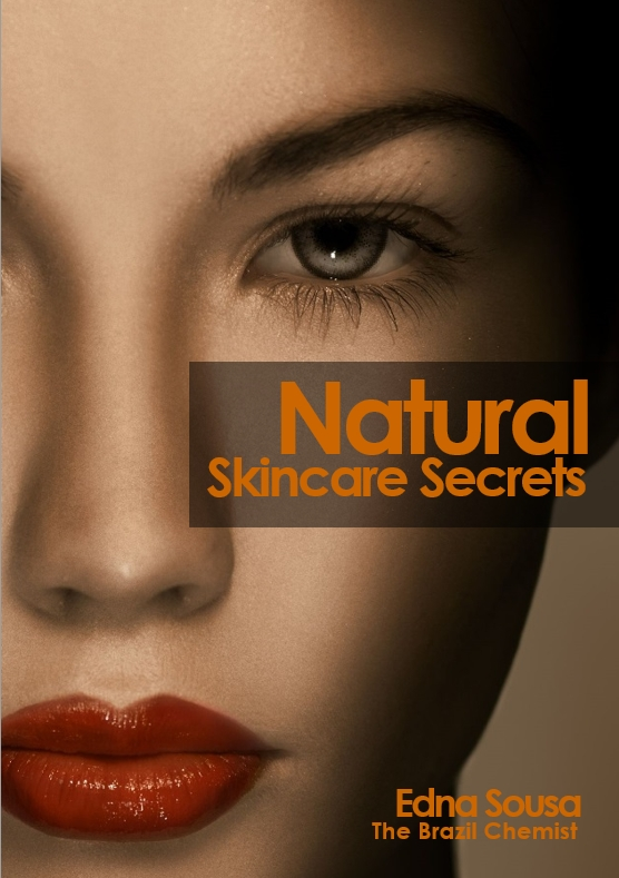 natural-skincare-secrets-cover